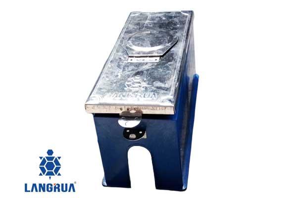 Phương Pháp để các bạn lựa chọn Hộp đồng hồ nước phù hợp